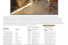 Numold-2017-Price-List-26