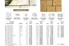 Numold-2017-Price-List-31
