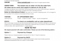 Numold-2017-Price-List-75