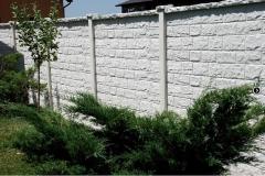 2 - Numold Yorkstone wall panels