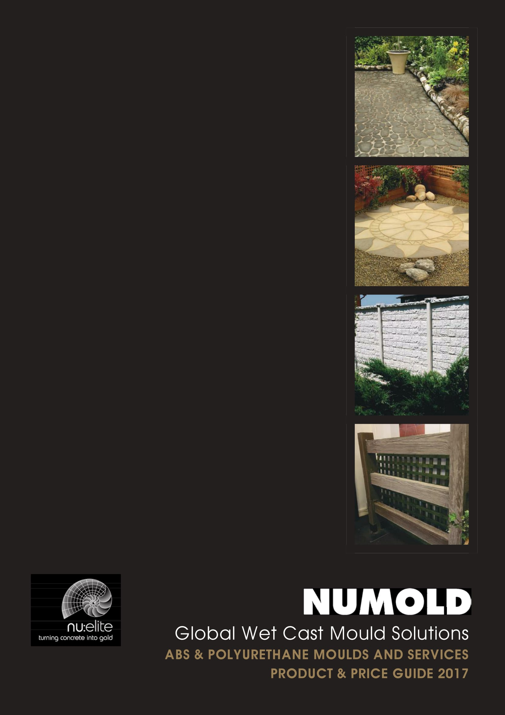 Numold 2017 Price List-01