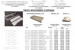 Numold 2017 Price List-18