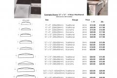 Numold 2017 Price List-19